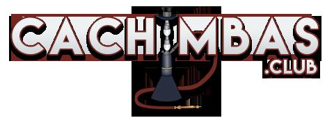 Cachimbas Club
